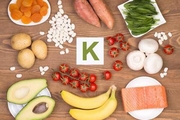 Bệnh tiểu cầu cao nên ăn gì để giảm tiểu cầu