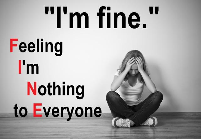 Bệnh trầm cảm - Nguyên nhân, Dấu hiệu và triệu chứng