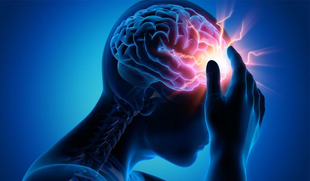 Bệnh phù não - nguyên nhân, triệu chứng và cách phòng bệnh