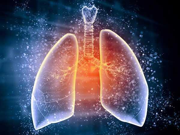 Ung thư phổi - Triệu trứng, dấu hiệu và cách điều trị bệnh