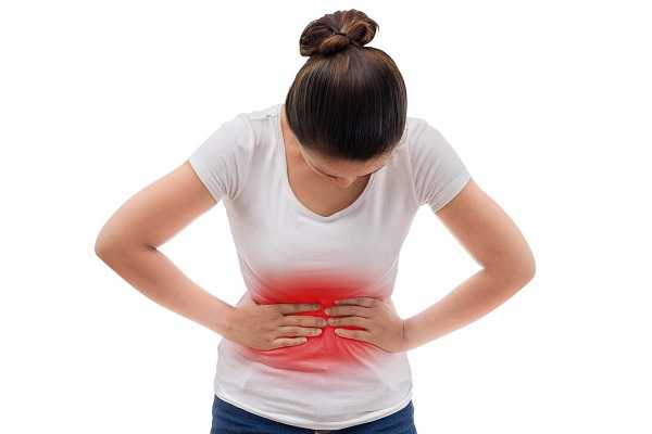 Nguyên nhân, dấu hiệu triệu chứng ung thư cổ tử cung