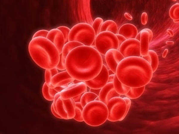 Thông tin về bệnh tăng tiểu cầu nguyên phát và thứ phát